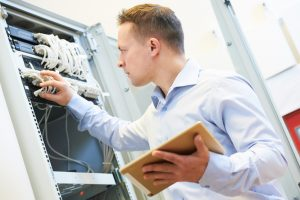 On-Site IT Support in Shoreline for Your Business