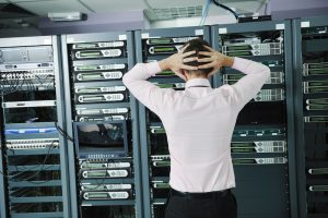 Credible Data Recovery Services in Seattle