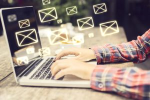 Improve Efficiency  With Exchange & Office Email Migrations Kirkland
