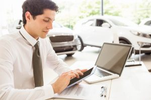 Superior Auto Dealer IT Services in Lynnwood